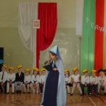 foto: Uczeń - to brzmi dumnie! - DSC 0391 2 150x150
