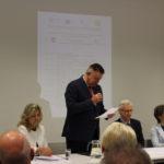 foto: Konferencja w Płońsku dot. gospodarki o obiegu zamkniętym - IMG 3450 150x150