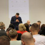 foto: Konferencja w Płońsku dot. gospodarki o obiegu zamkniętym - IMG 3458 150x150