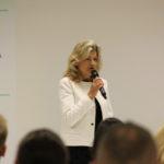 foto: Konferencja w Płońsku dot. gospodarki o obiegu zamkniętym - IMG 3459 150x150