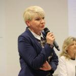 foto: Konferencja w Płońsku dot. gospodarki o obiegu zamkniętym - IMG 3464 150x150