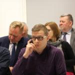 foto: Konferencja w Płońsku dot. gospodarki o obiegu zamkniętym - IMG 3467 150x150