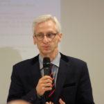 foto: Konferencja w Płońsku dot. gospodarki o obiegu zamkniętym - IMG 3470 150x150