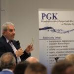 foto: Konferencja w Płońsku dot. gospodarki o obiegu zamkniętym - IMG 3472 150x150