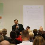 foto: Konferencja w Płońsku dot. gospodarki o obiegu zamkniętym - IMG 3478 150x150