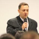 foto: Konferencja w Płońsku dot. gospodarki o obiegu zamkniętym - IMG 3479 150x150