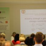 foto: Konferencja w Płońsku dot. gospodarki o obiegu zamkniętym - IMG 3482 150x150