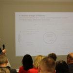 foto: Konferencja w Płońsku dot. gospodarki o obiegu zamkniętym - IMG 3500 150x150