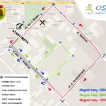 foto: VIII sokołowski Bieg Niepodległości - calosc trasy 2017 duza 1 150x150