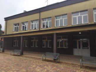 Szkoła Podstawowa nr 3