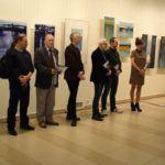 foto: Wystawa poplenerowa z I Pleneru Malarsko-Fotograficznego w Drohiczynie - 03 2 150x150