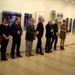 foto: Wystawa poplenerowa z I Pleneru Malarsko-Fotograficznego w Drohiczynie - 07 1 150x150