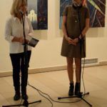 foto: Wystawa poplenerowa z I Pleneru Malarsko-Fotograficznego w Drohiczynie - 10 1 150x150