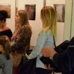 foto: Wystawa poplenerowa z I Pleneru Malarsko-Fotograficznego w Drohiczynie - 20 1 150x150