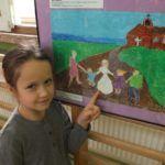 foto: Sukces przedszkolaków z MP2 w konkursie międzynarodowym - 40884 150x150