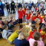 foto: Przedszkolaki z MP2 biły rekord w resuscytacji ! - DSC04750 150x150