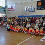 foto: Przedszkolaki z MP2 biły rekord w resuscytacji ! - DSC04756 150x150