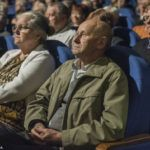"""foto: """"Gaudeamus Igitur..."""" wybrzmiało w Sokołowskim Uniwersytecie Trzeciego Wieku! - DSC6684 150x150"""