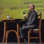 """foto: """"Gaudeamus Igitur..."""" wybrzmiało w Sokołowskim Uniwersytecie Trzeciego Wieku! - DSC6825 150x150"""