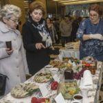 foto: Barwy i smaki jesieni królowały w SOK! - DSC7008 150x150