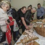 foto: Barwy i smaki jesieni królowały w SOK! - DSC7017 150x150
