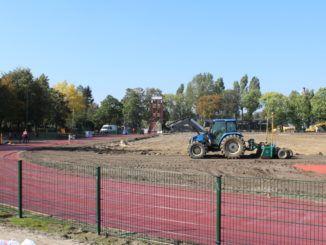 Sokołowski stadion