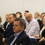 foto: Konferencja w Płońsku dot. gospodarki o obiegu zamkniętym - IMG 3463 150x150