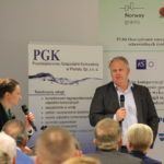 foto: Konferencja w Płońsku dot. gospodarki o obiegu zamkniętym - IMG 3510 150x150