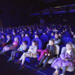 foto: Ekologiczny spektakl w SOK - eko3 150x150