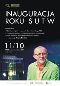 foto: Inauguracja Sokołowskiego Uniwersytetu Trzeciego Wieku. - inauguracja sutw 212x300