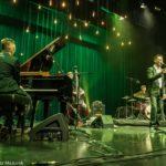 foto: Jazz po raz kolejny królował w Sokołowie Podlaskim! - 01 150x150