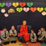 foto: O Prawach Dziecka w Leśnej Krainie - 10 2 150x150