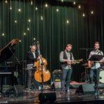 foto: Jazz po raz kolejny królował w Sokołowie Podlaskim! - 15 150x150