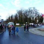 foto: 11 listopada i VIII Bieg Niepodległości w Sokołowie Podlaskim - 20171111 143123 HDR 150x150