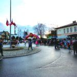 foto: 11 listopada i VIII Bieg Niepodległości w Sokołowie Podlaskim - 20171111 143233 HDR 150x150