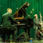 foto: Jazz po raz kolejny królował w Sokołowie Podlaskim! - 27 150x150