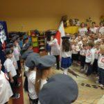 foto: Lekcja patriotyzmu w przedszkolu nr2 - 42462 150x150
