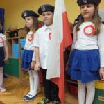 foto: Lekcja patriotyzmu w przedszkolu nr2 - 42464 150x150