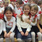 foto: Lekcja patriotyzmu w przedszkolu nr2 - 42477 150x150
