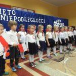 foto: Lekcja patriotyzmu w przedszkolu nr2 - 42482 150x150