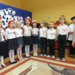 foto: Lekcja patriotyzmu w przedszkolu nr2 - 42495 150x150