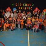 foto: W Jesiennej Krainie - 7 150x150