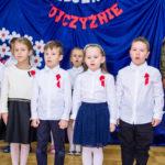 foto: Święto Niepodległości w Miejskim Przedszkolu nr 3 - DSC 2253 150x150