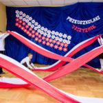 foto: Święto Niepodległości w Miejskim Przedszkolu nr 3 - DSC 2277 150x150