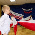 foto: Święto Niepodległości w Miejskim Przedszkolu nr 3 - DSC 2301 150x150