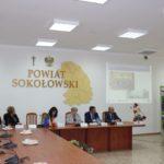 foto: 48 mln dla Sokołowa - IMG 36181 150x150