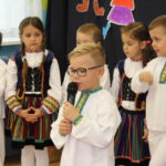 foto: Burmistrz czyta dzieciom - IMG 3663 150x150