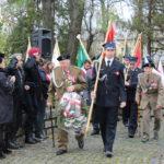 foto: 11 listopada i VIII Bieg Niepodległości w Sokołowie Podlaskim - IMG 3909 150x150