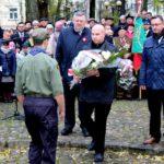 foto: 11 listopada i VIII Bieg Niepodległości w Sokołowie Podlaskim - IMG 3935 150x150