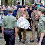 foto: 11 listopada i VIII Bieg Niepodległości w Sokołowie Podlaskim - IMG 3948 150x150
